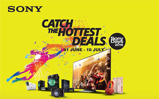 sony tv deals. sony led tv 2016 price in nepal \u2013 (click to enlarge) sony tv deals