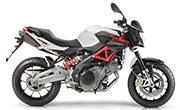 Aprilia-Shiver-Sport-750-ABS