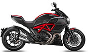 Ducati-Diavel-Carbon-Red