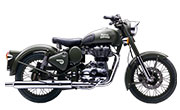 Royal-Enfield-Battle-Green