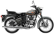 Royal-Enfield-Bullet--500