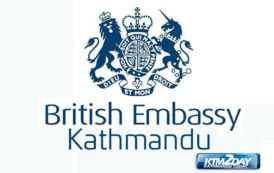 UK visa application process eased for Nepalese