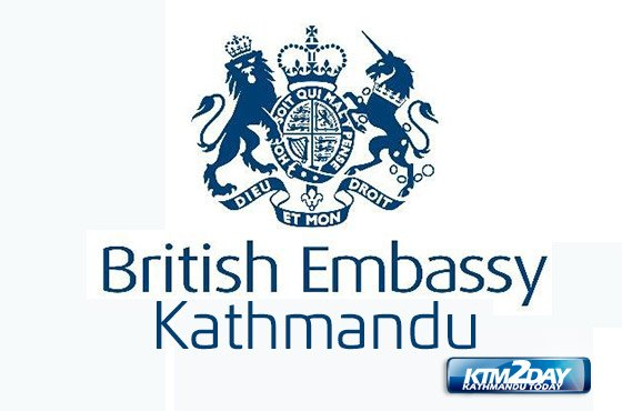 british-embassy-ktm