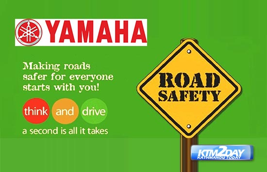 yamaha-road-safety