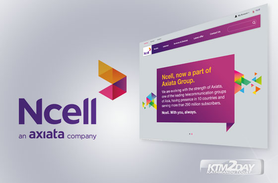 Ncell-new-logo
