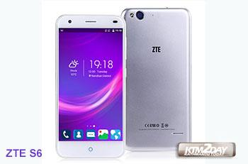 Alpha zte blade s6 price in nepal moreis cure for