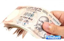 NRB issues directive not to use IRs 500 and IRs 1000 banknotes