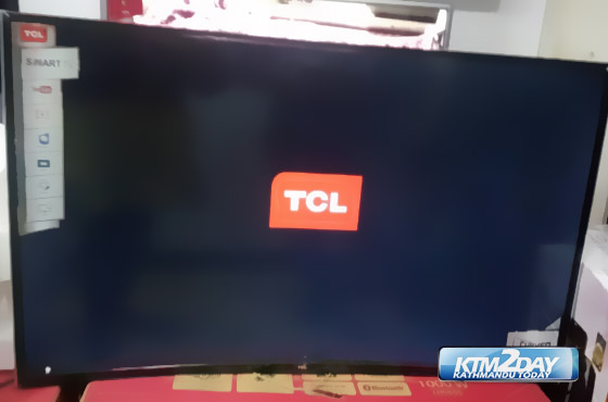 tcl-curved-tv