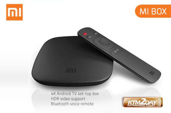 Xiaomi-Mi-Box-Nepal