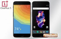 OnePlus 5 Launched in Nepal – Price,Specs