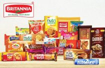 Britannia to establish a biscuit and bakery plant in Nepal