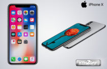 Apple iPhone X launched in Nepali market, price starts at Rs 1.46 Lakh