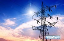 NEA assures no load-shedding for households this winter
