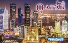 Qatar remains Nepali migrant workers top choice