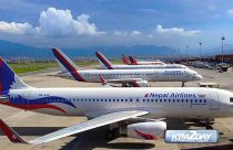 Nepal Airlines set to expand domestic routes