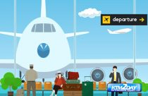 Nepal in dire need of another modern international airport