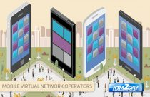 NTA proposes plans for mobile virtual network operators
