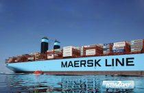 Maersk Line opens new office in Kathmandu
