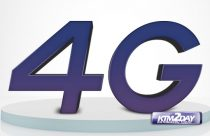4G subscribers in Nepal crosses 1.6 million