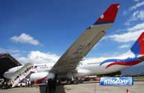 Nepal Airlines decides to recruit 28 foreign pilots