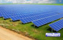 Australia willing to invest in 300MW solar powered system in Nepal