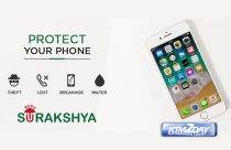 Mero Surakshya brings insurance cover on new and old mobile handsets