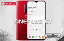 OnePlus 6T to have teardrop notch,triple camera setup