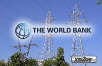 The World Bank grants $100 million loan for Nepal's energy sector