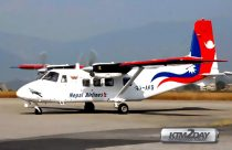 NAC prepares to fly to several remote locations this Dashain