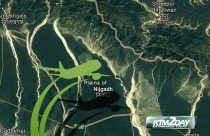 Plan to build Nijgadh Airport sets in motion
