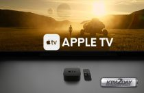 Apple TV Price in Nepal