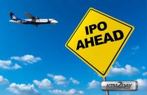 Buddha Air's international unit to issue IPO