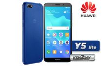 Huawei Y5 Lite Specs Features & Price in Nepal