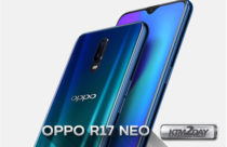 Oppo R17 Neo – Specs,Features,Price,Launch Date revealed