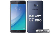 Samsung Galaxy C7 Pro – Specs Features & Price