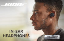 Bose In-Ear Headphones Price in Nepal