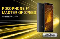 Pocophone F1 launched in Nepal for 35K - Should you buy it?