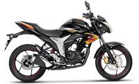 Suzuki-Gixxer-SP-ABS-sm