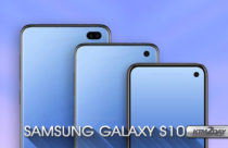 Samsung Galaxy S10 Lite will come with display size of 5.75 inches