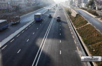 China awaits for second phase of Kathmandu Ringroad Expansion Project