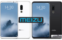 Meizu 16th, M6T and C9 launched : Key Features & Specs