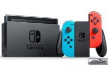 Nintendo Switch becomes the fastest-selling game console in the US
