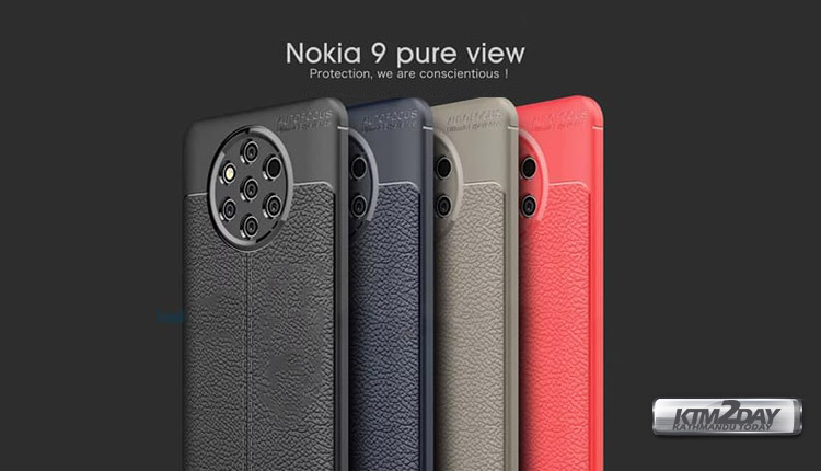 Nokia-9-PureView-covers