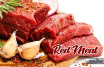 Study shows how red meat raises heart disease