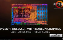 CES 2019 : AMD Ryzen Mobile 3000-Series Launched