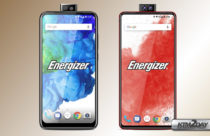 Energizer to launch 26 phones, incl. foldable and a 18,000 mAh powerhouse