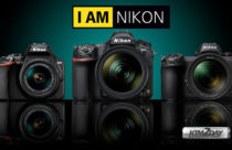 Nikon DSLR & MirrorLess Camera Price in Nepal