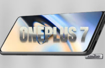 Oneplus 7 leak hints at a slider camera phone with bezel-less display