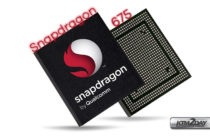 Qualcomm Snapdragon 675 a better performer than Snapdragon 710