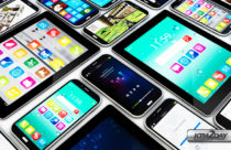 Mobile Phones import decline by 16 percent due to hike in excise duty